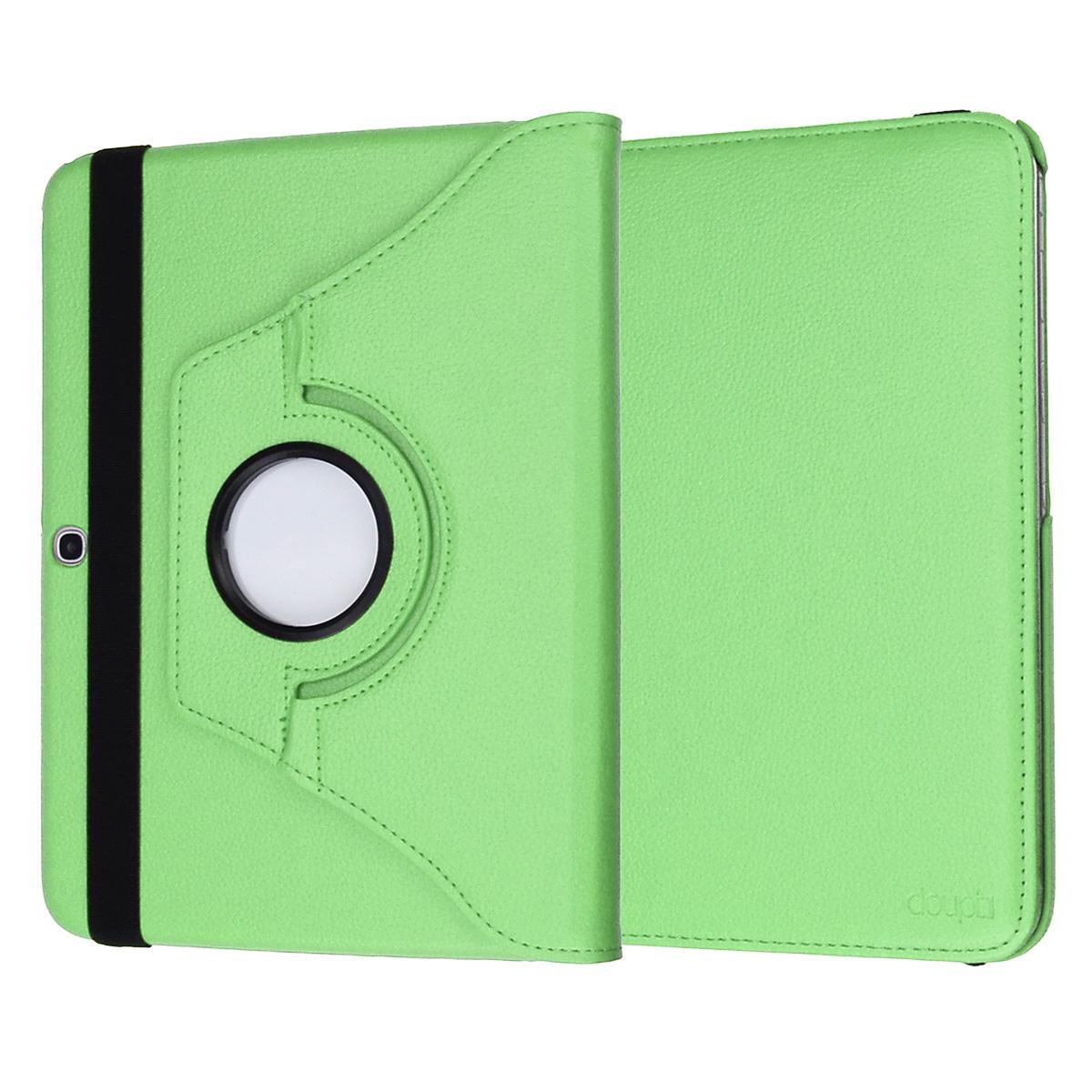 360-drehbar-Huelle-Samsung-Tab-E-9-6-Schutz-Cover-Case-Tasche-Etui-Staender-Folie Indexbild 33