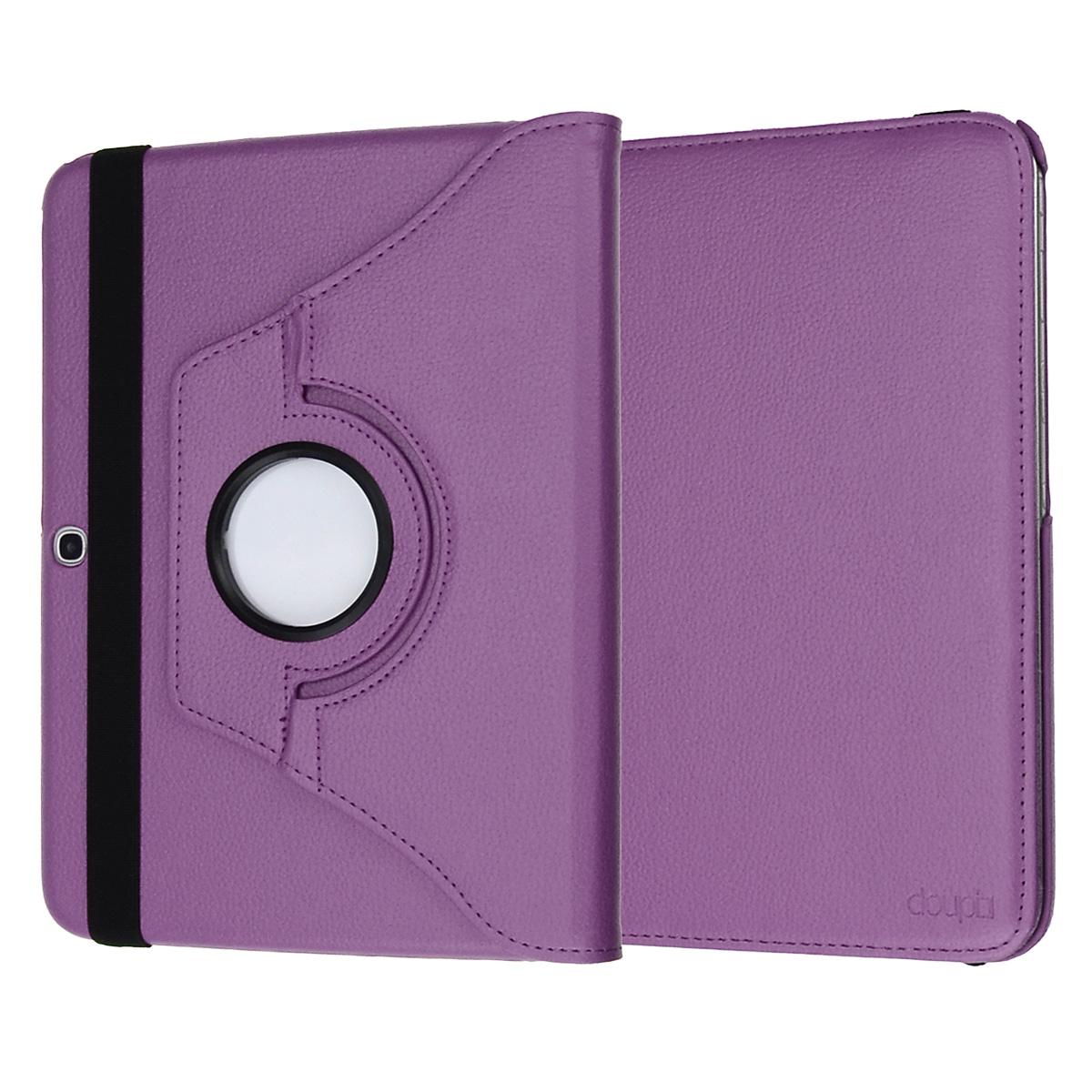 360-drehbar-Huelle-Samsung-Tab-E-9-6-Schutz-Cover-Case-Tasche-Etui-Staender-Folie Indexbild 23