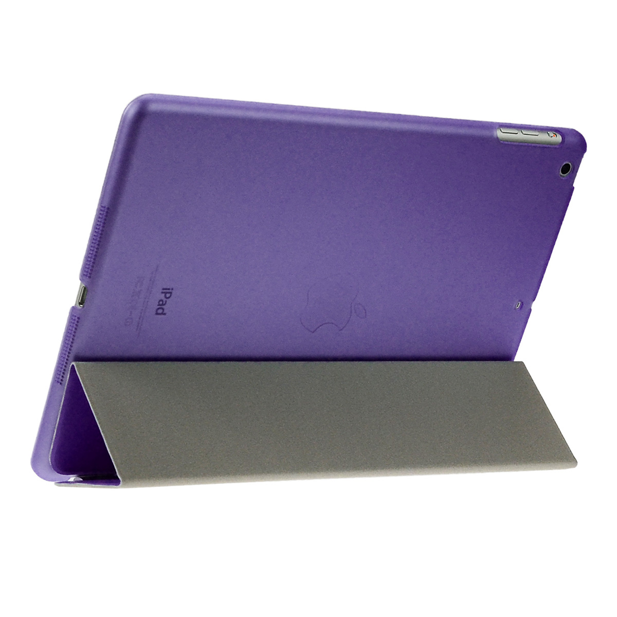 smart schutz h lle ipad mini 4 cover case aufstellbar st nder schale etui folie ebay. Black Bedroom Furniture Sets. Home Design Ideas