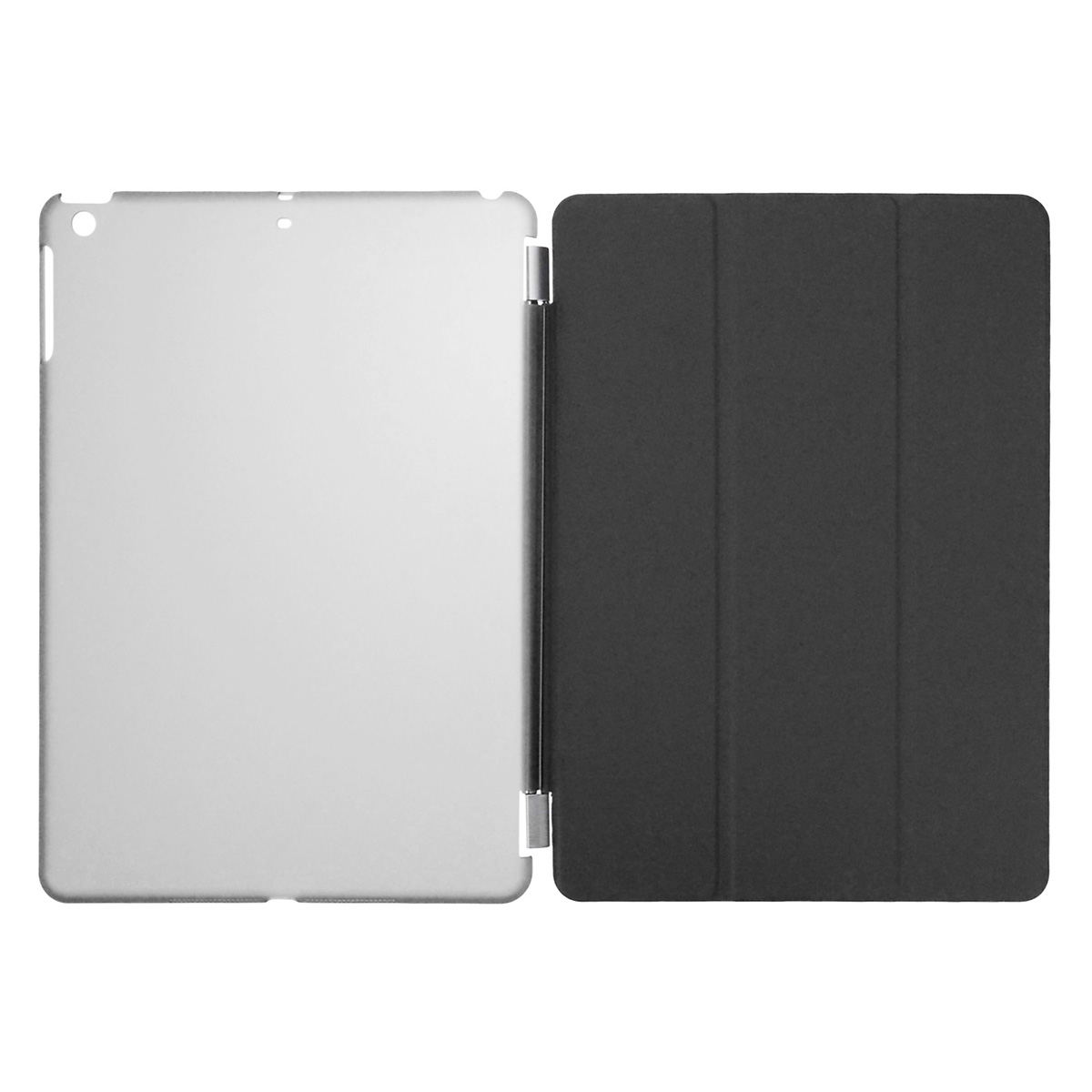 Pochette de protection ipad 6 air 2 5 smart housse tui for Housse protection ipad 2