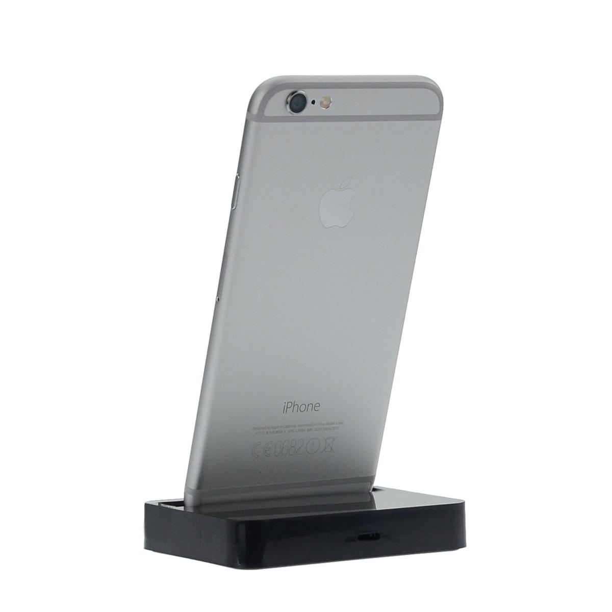 dock station iphone tutte le offerte cascare a fagiolo. Black Bedroom Furniture Sets. Home Design Ideas