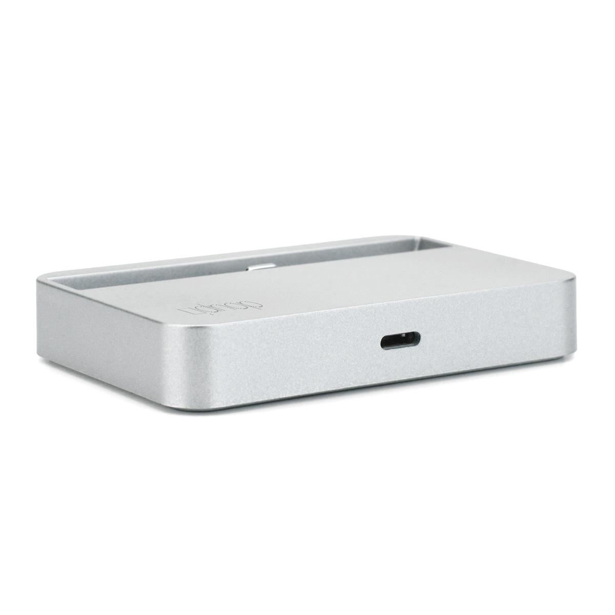 doupi docking station iphone 6 6s 7 plus 5 5c 5s se charging device data sync ebay. Black Bedroom Furniture Sets. Home Design Ideas
