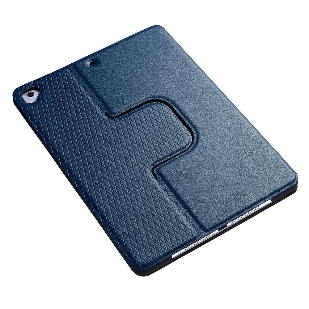 Flip-Case-iPad-2017-2018-Smart-Schutz-Huelle-Cover-Aufstellbar-Staender-Folie Indexbild 40