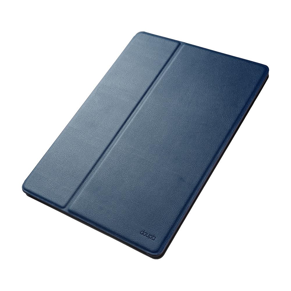 Flip-Case-iPad-2017-2018-Smart-Schutz-Huelle-Cover-Aufstellbar-Staender-Folie Indexbild 43
