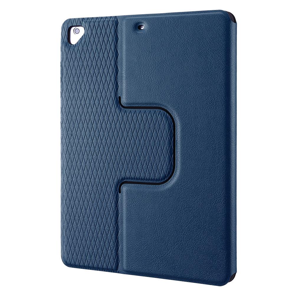 Flip-Case-iPad-2017-2018-Smart-Schutz-Huelle-Cover-Aufstellbar-Staender-Folie Indexbild 41