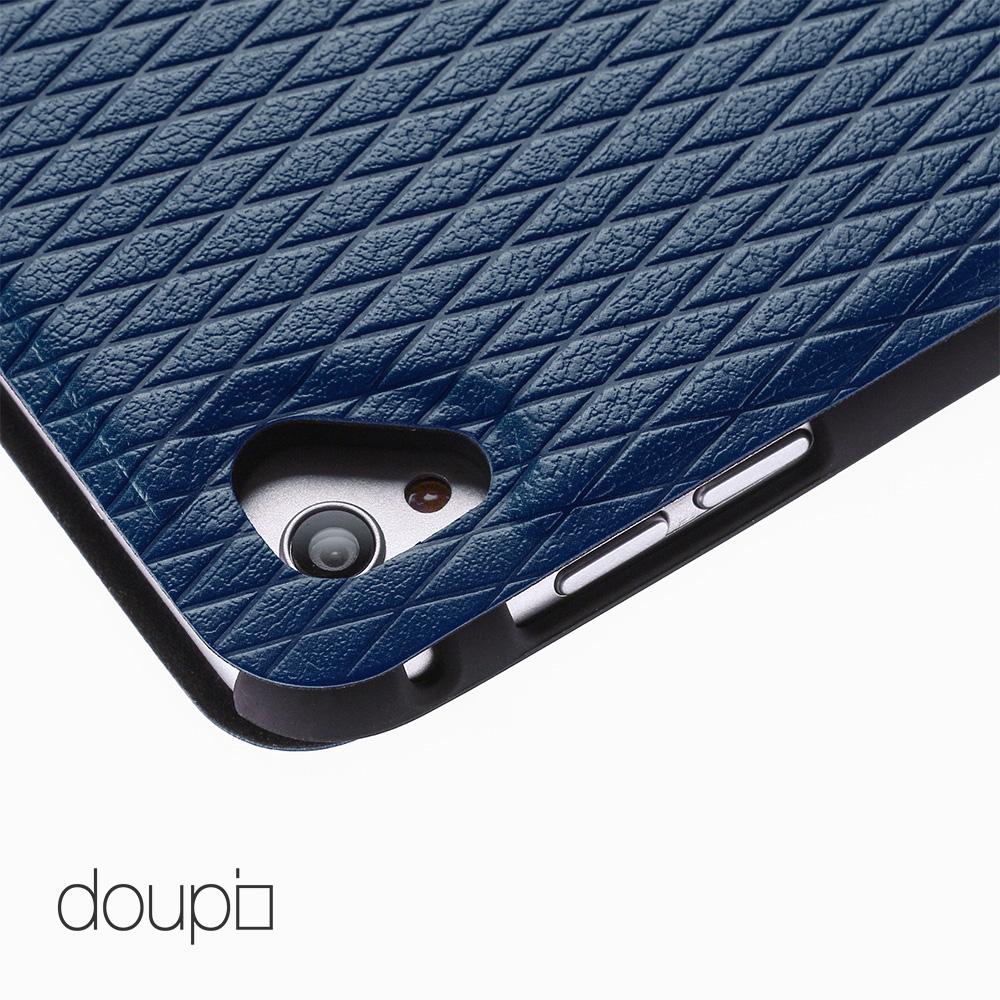 Flip-Case-iPad-2017-2018-Smart-Schutz-Huelle-Cover-Aufstellbar-Staender-Folie Indexbild 44