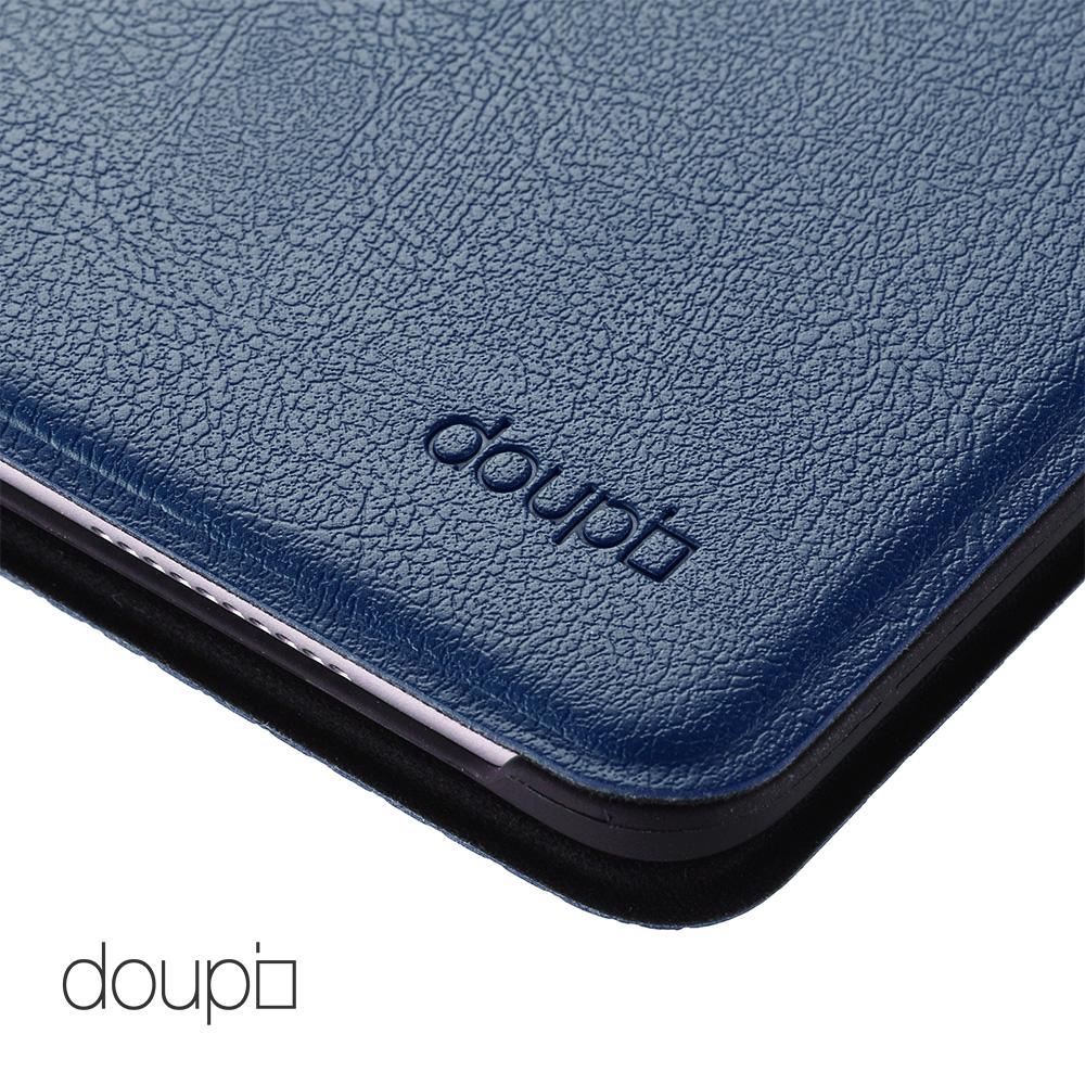 Flip-Case-iPad-2017-2018-Smart-Schutz-Huelle-Cover-Aufstellbar-Staender-Folie Indexbild 45