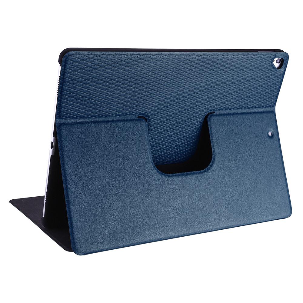 Flip-Case-iPad-2017-2018-Smart-Schutz-Huelle-Cover-Aufstellbar-Staender-Folie Indexbild 47