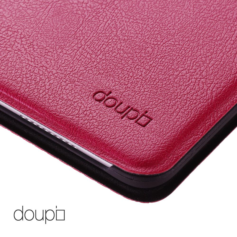 Flip-Case-iPad-2017-2018-Smart-Schutz-Huelle-Cover-Aufstellbar-Staender-Folie Indexbild 34