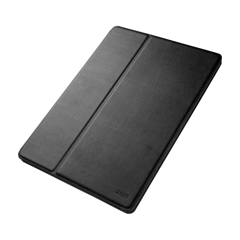 Flip-Case-iPad-2017-2018-Smart-Schutz-Huelle-Cover-Aufstellbar-Staender-Folie Indexbild 10