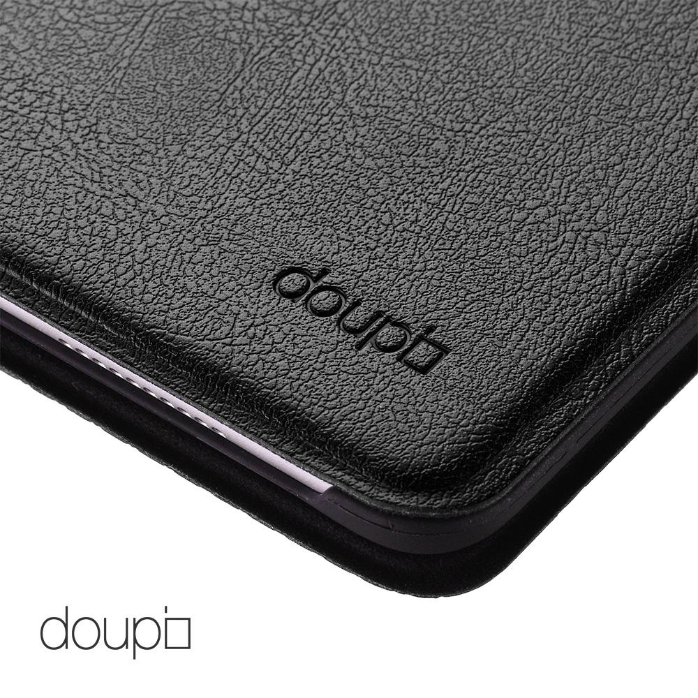 Flip-Case-iPad-2017-2018-Smart-Schutz-Huelle-Cover-Aufstellbar-Staender-Folie Indexbild 12