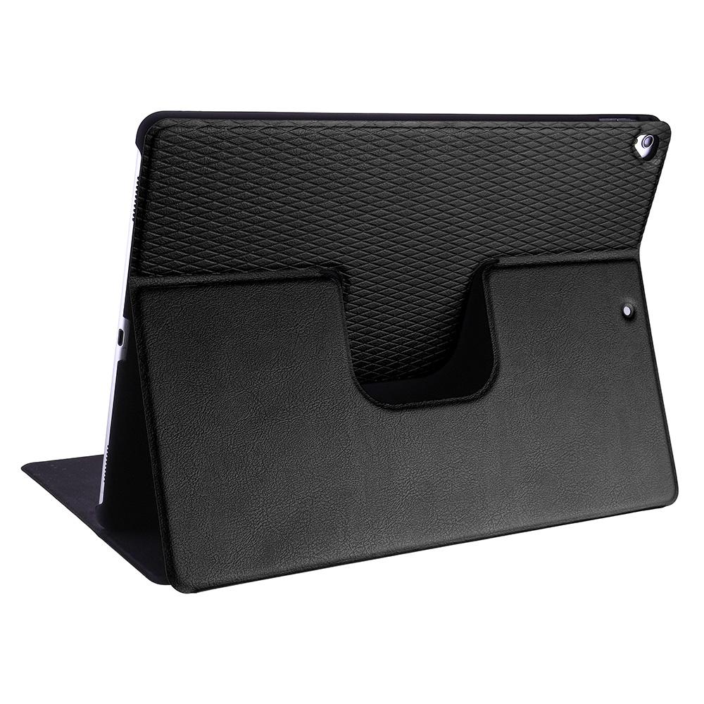 Flip-Case-iPad-2017-2018-Smart-Schutz-Huelle-Cover-Aufstellbar-Staender-Folie Indexbild 14