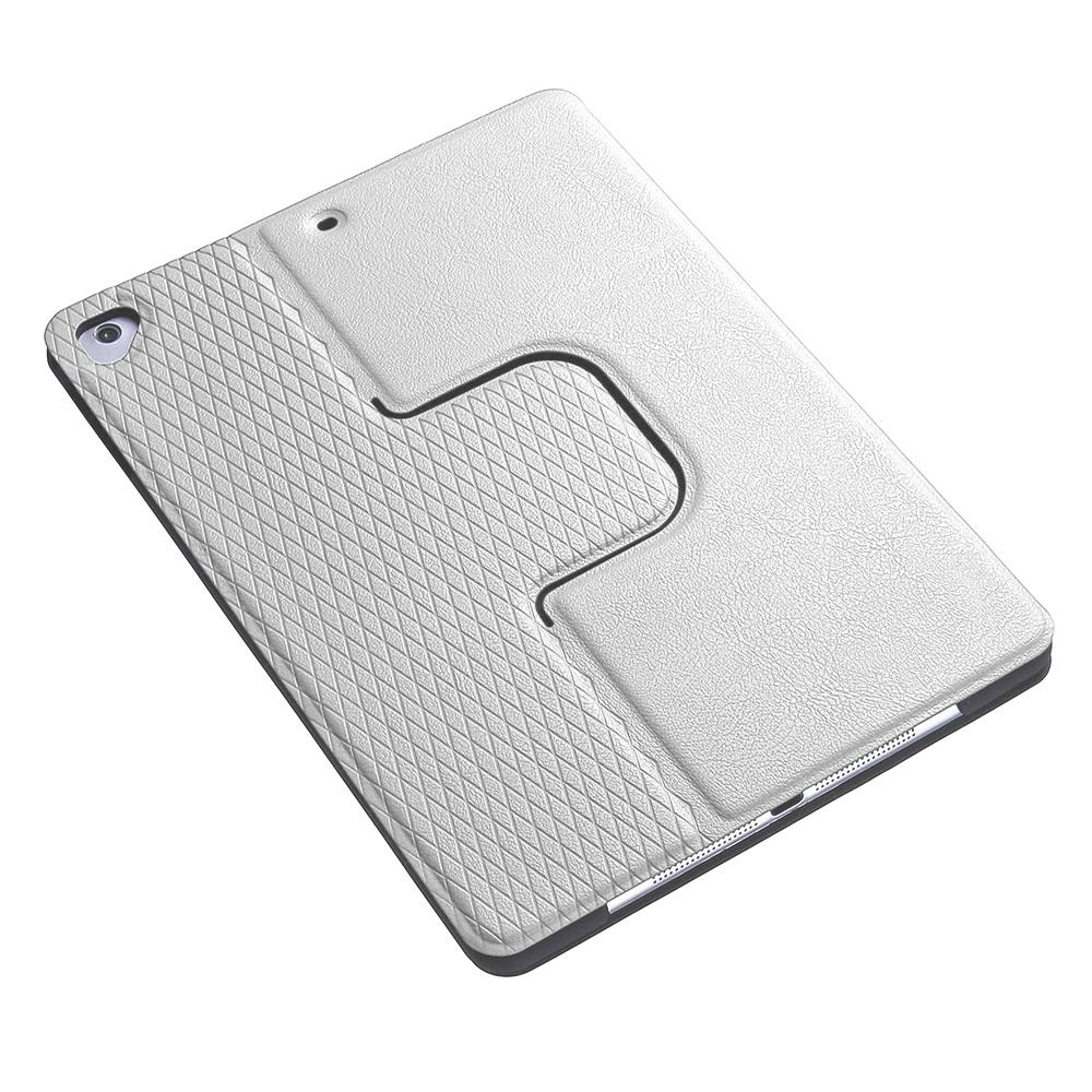 Flip-Case-iPad-2017-2018-Smart-Schutz-Huelle-Cover-Aufstellbar-Staender-Folie Indexbild 18