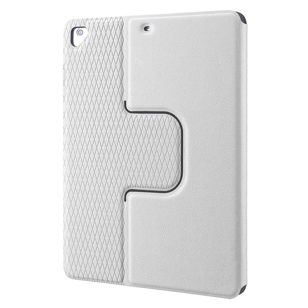 Flip-Case-iPad-2017-2018-Smart-Schutz-Huelle-Cover-Aufstellbar-Staender-Folie Indexbild 19