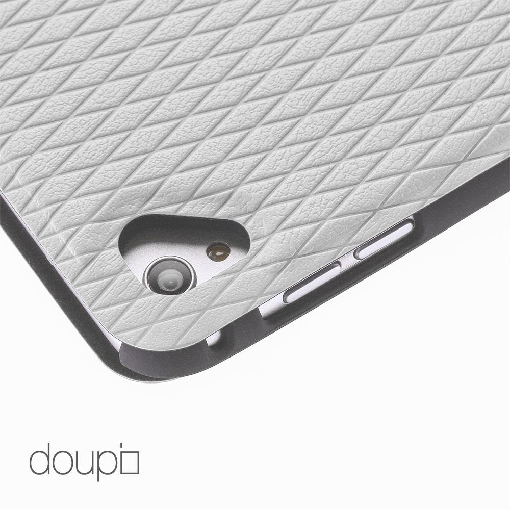 Flip-Case-iPad-2017-2018-Smart-Schutz-Huelle-Cover-Aufstellbar-Staender-Folie Indexbild 22