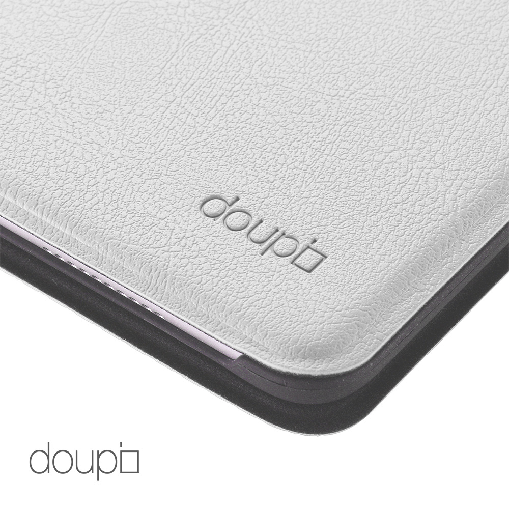 Flip-Case-iPad-2017-2018-Smart-Schutz-Huelle-Cover-Aufstellbar-Staender-Folie Indexbild 23