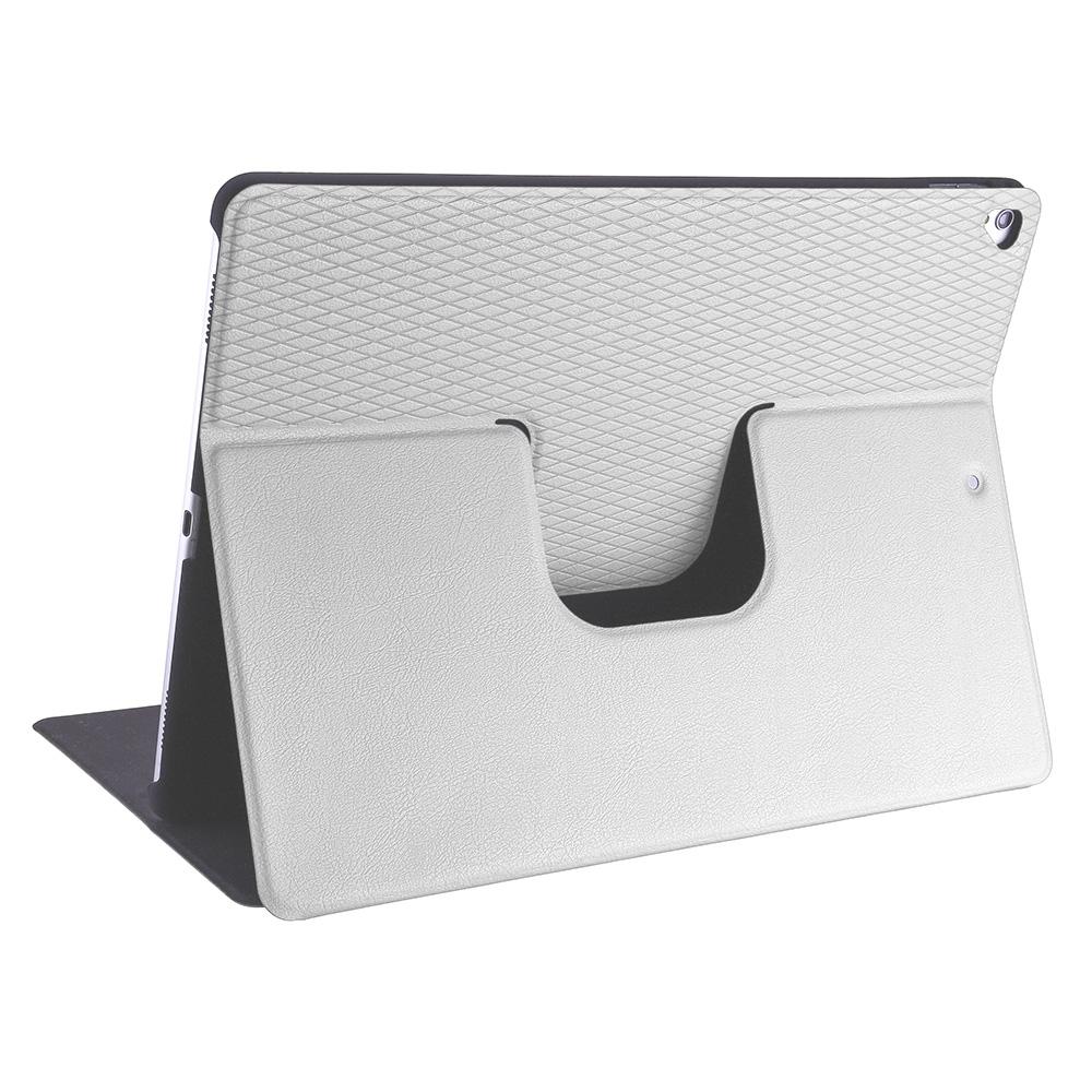 Flip-Case-iPad-2017-2018-Smart-Schutz-Huelle-Cover-Aufstellbar-Staender-Folie Indexbild 25